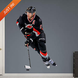 Jordan Staal Fathead Wall Decal